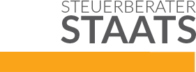 Steuerberater Staats